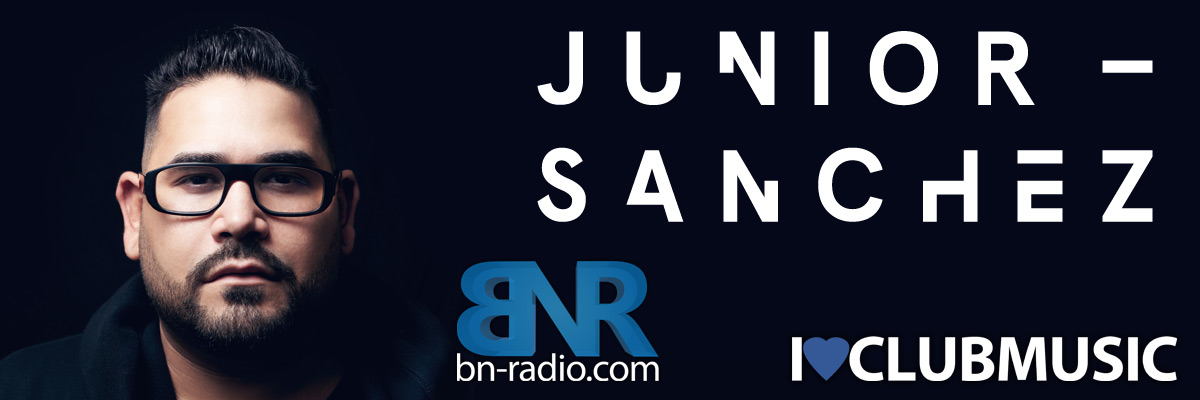 Junior Sanchez BN