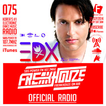 Freakhouze-On-Air-075-EDX.jpg