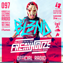 Freakhouze-On-Air-075-EDX_klein.jpg