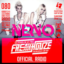 Freakhouze-On-Air-080-Nervo.jpg