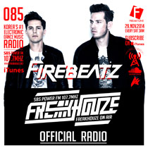 Freakhouze-On-Air-085-Firebeatz.jpg