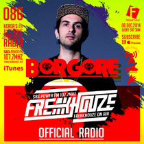 Freakhouze-On-Air-086-Borgore.jpg