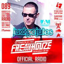 Freakhouze-On-Air-089-Judge-Jules.jpg