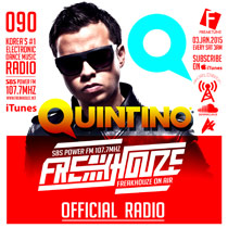 Freakhouze-On-Air-090-Quintino.jpg