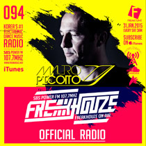 Freakhouze-On-Air-094-Mauro-Picotto.jpg